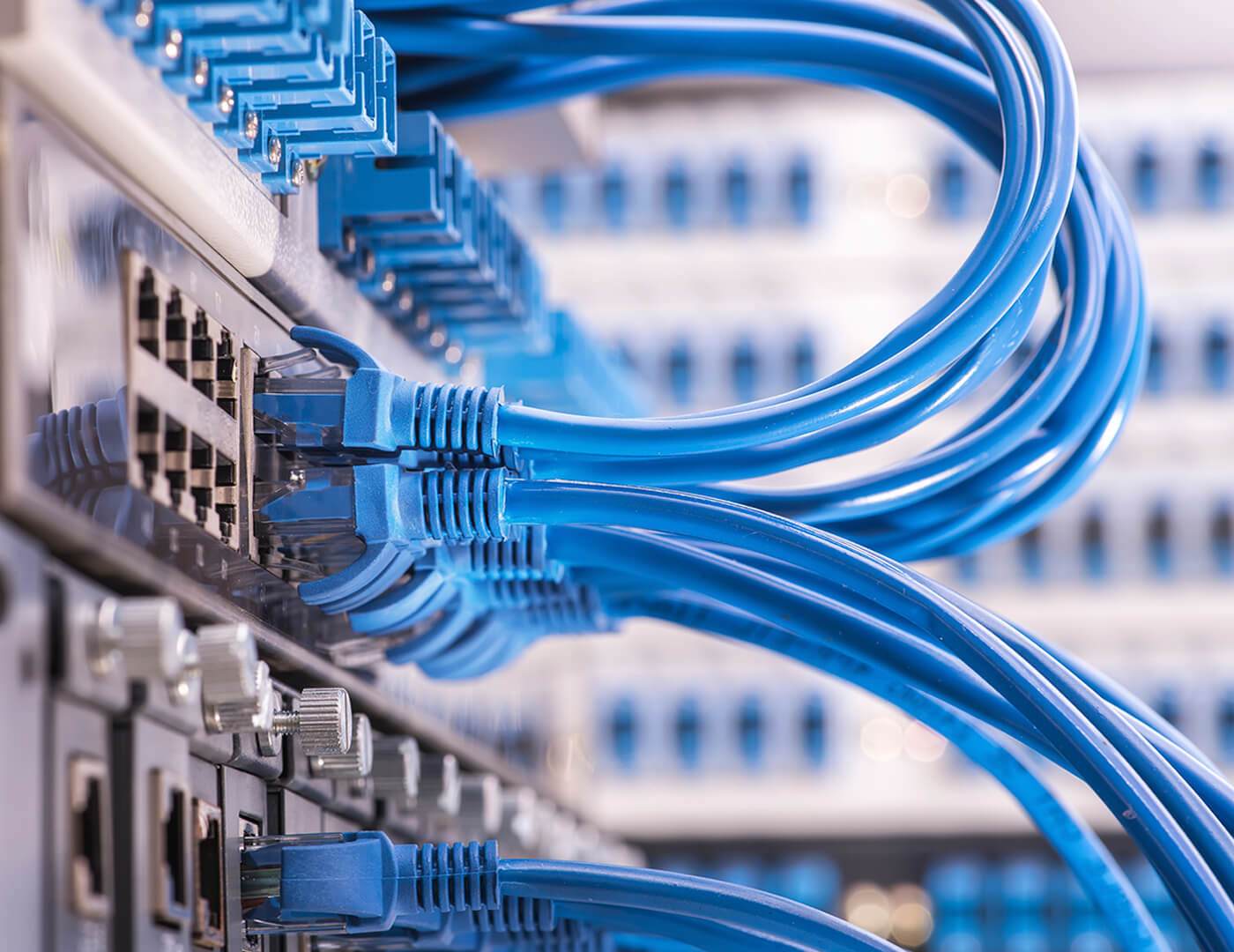 cabling-page